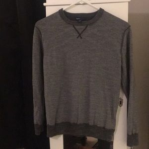 Gap boys sweater size XL